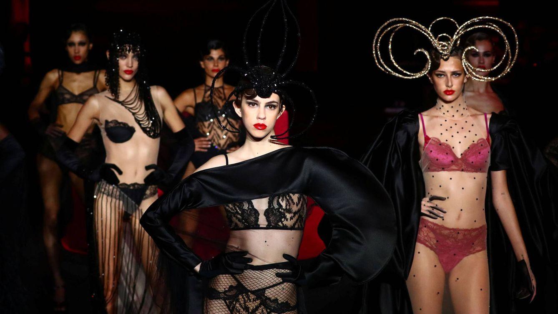 Hacemos balance de MBFWF y Madrid es Moda tras la semana fashion capitalina