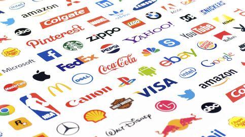 """Cómo pronunciar correctamente """"Nike"""", """"Huawei"""" y otras marcas"""