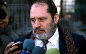 'Equipo de investigación' localiza a 'el abogado del diablo'