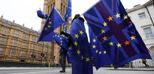 Post de La española que ha abierto el camino para traer a UK a familiares de fuera de la UE