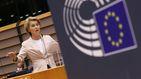 Apple muestra a Bruselas la vía para acabar con los paraísos fiscales dentro de la UE