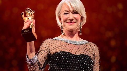 De Helen Mirren a Elle Fanning, los 10 mejores looks de la Berlinale