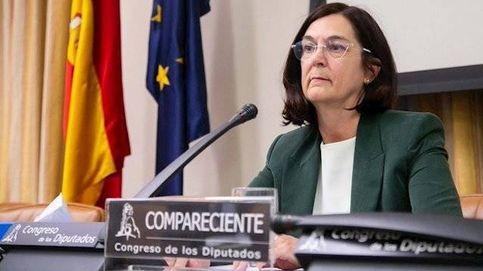 Beatriz de Guindos y consejeros de ERC y UP: los nombres clave para aprobar 'CaixaBankia'
