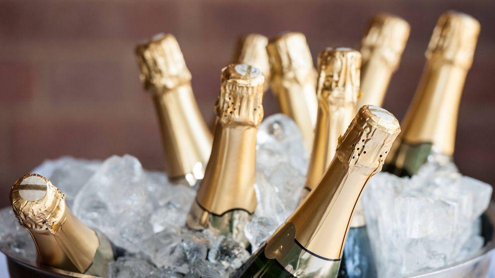 Las diferencias reales que existen entre el cava y el champán