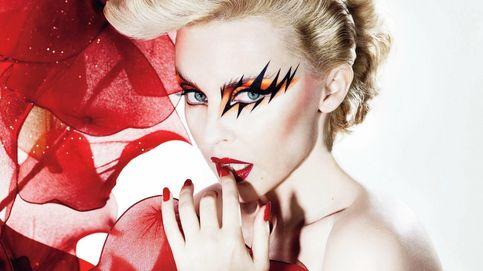 Kylie Minogue tendría que cambiar de nombre artístico por culpa de las Jenner