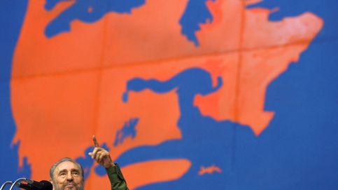'Greatest hits & bluffs' de Fidel Castro: los triunfos y errores de su biografía política
