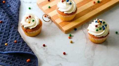 4 postres bajos en calorías para no renunciar al dulce después de comer