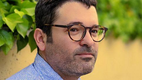 González Férriz: La moción de censura rompió el centro político español