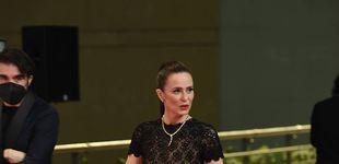 Post de De Aitana Sánchez-Gijón a Andrea Levy: los asistentes a la primera gala del cine español en 2021