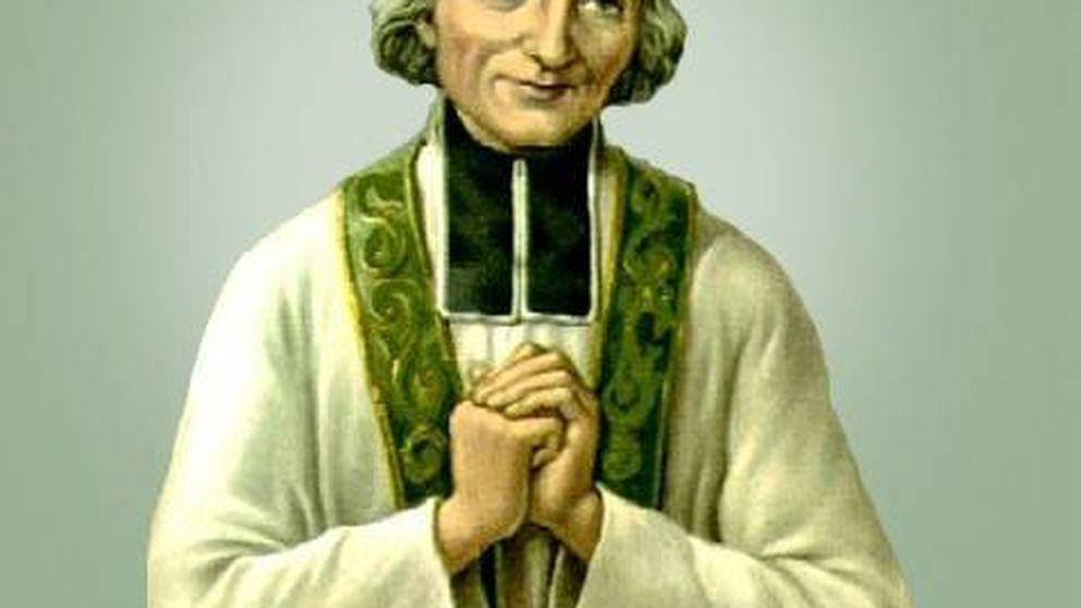 ¡Feliz santo! ¿Sabes qué santos se celebran hoy, 20 de julio? Consulta el santoral