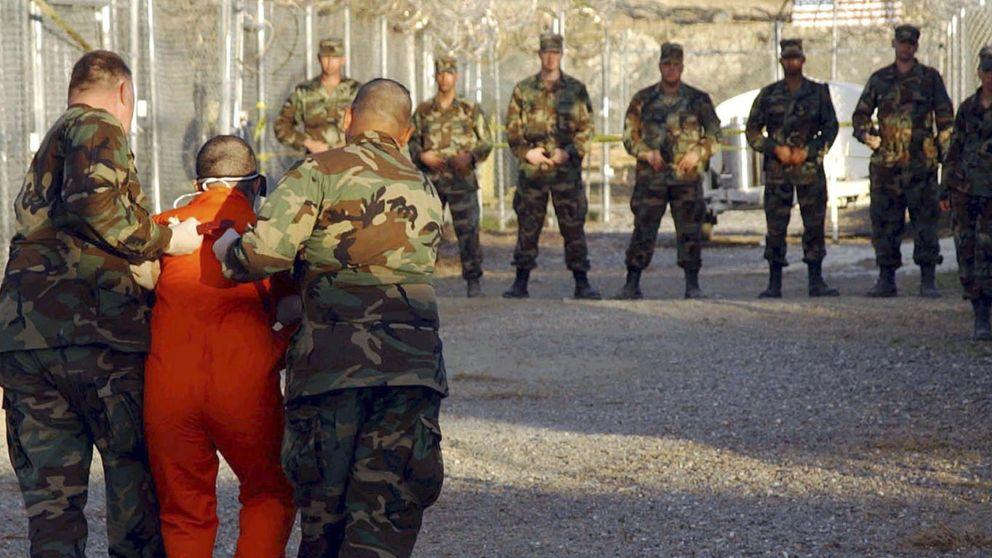Sonia Castedo, Guantánamo y AirAsia: El día en fotos