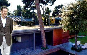 Principio y fin de Pedralbes: Kit, esta va a ser nuestra nueva casa