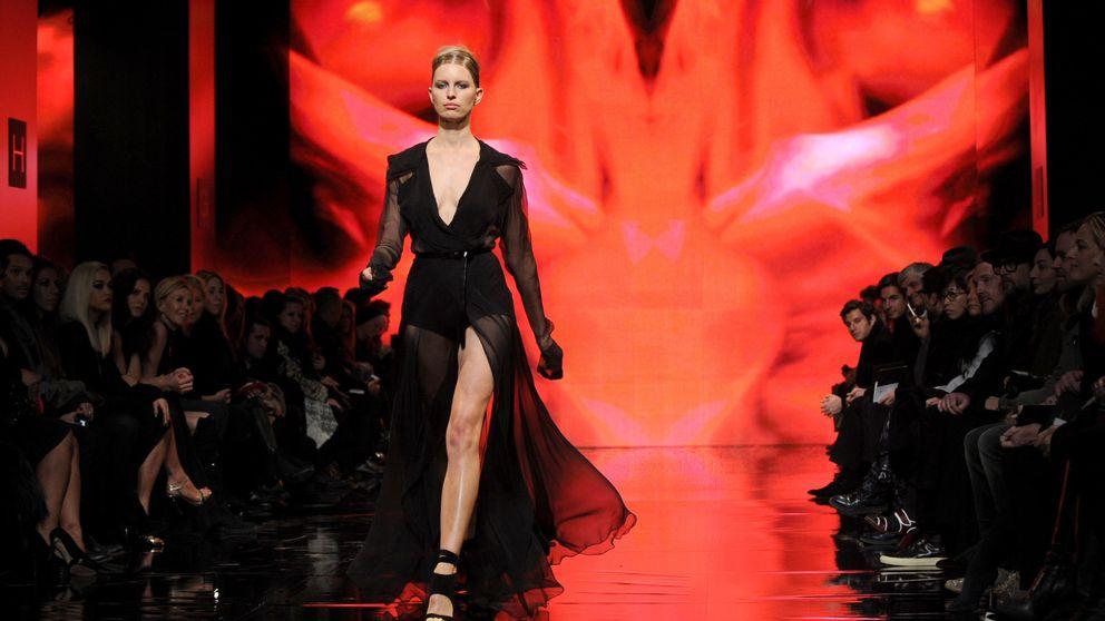 Los mejores momentos de la Fashion Week de Nueva York