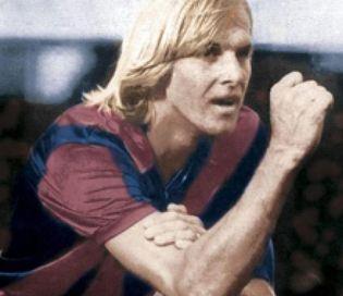 Foto: Historia de un clásico: de los cortes de mangas de Schuster al último partido de Zamora