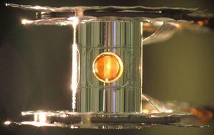 Hito histórico en la búsqueda de energía infinita por fusión nuclear
