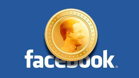 Llega la moneda de Facebook que aspira a cambiarlo todo: ¿cómo funcionará?