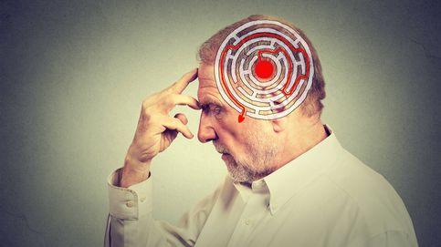 4 señales de que puedes tener Alzheimer (que no tienen que ver con la memoria)
