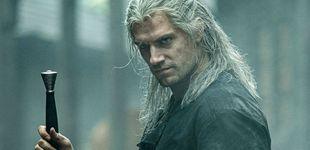 Post de 'The Witcher' (Netflix): la guía definitiva para principiantes