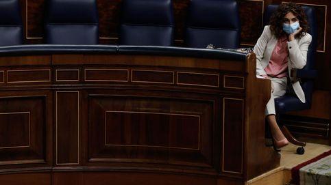 El PP se plantea otra rebelión de alcaldes si Hacienda no aprueba un fondo covid