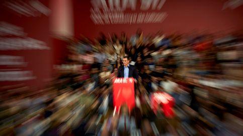 Sánchez acusa al Govern de violentar la ley y liquidará la república digital por decreto