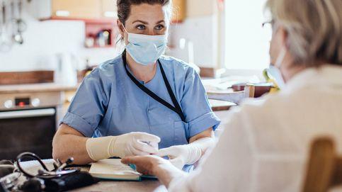Las lecciones aprendidas del covid precipitan nuevas recomendaciones en diabetes