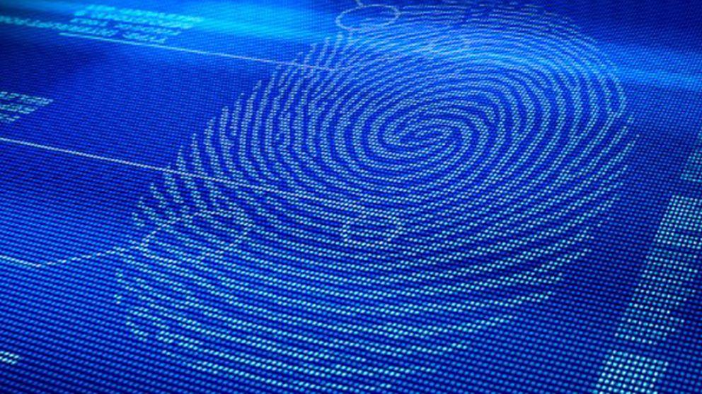 España, blanco de los ciberataques: así es el plan defensivo de la banca