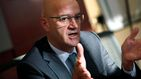 Qué preocupa (y qué no) de España a uno de sus mayores compradores de deuda