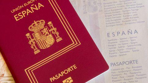 Los pasaportes más poderosos del mundo para viajar sin visados