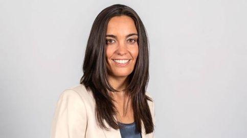 La periodista Marta García Aller, finalista en el XL Premio Julio Camba