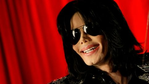 La Policía Nacional celebra el 60 aniversario de Michael Jackson con un vídeo inédito