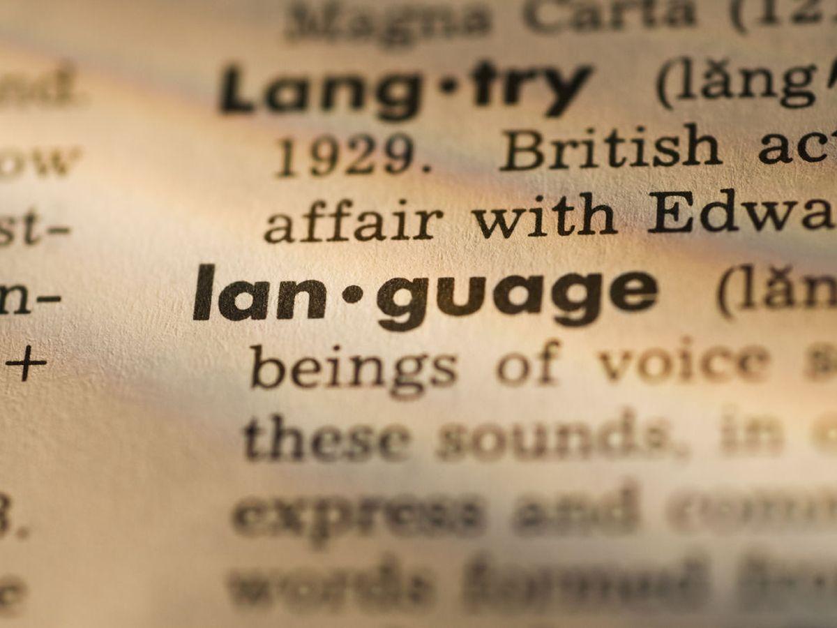 Foto: Aprender un segundo idioma puede ayudar a los niños disléxicos