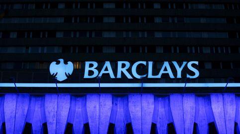 Barclays asciende a un español al frente de la división de 'corporate finance' en EMEA
