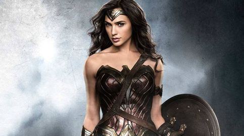 'Wonder Woman' rompe la taquilla y ya es la mejor película DC de la historia
