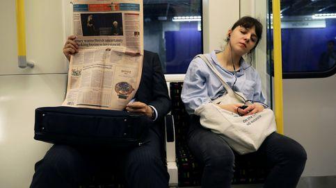 Un Schengen de las letras: la cultura europea necesita su propio 'Financial Times'