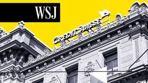 La historia tras el fiasco de 5.500 M de Credit Suisse en Archegos: así fallaron sus controles