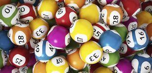 Post de El pueblo con más suerte: 12.000 vecinos y 62 millones en premios de lotería