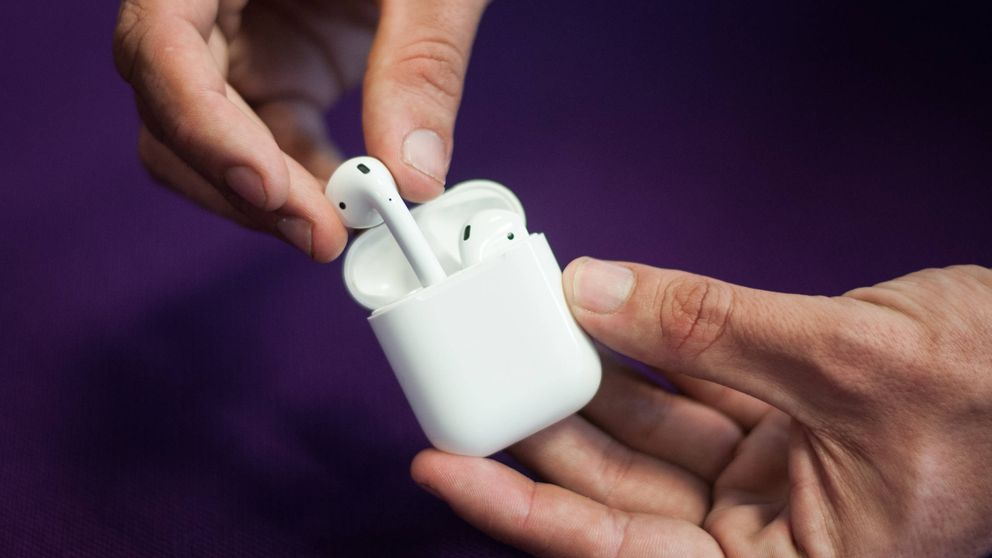 ¿Esperabas a los Airpods 2 de Apple? 5 opciones para destronar al rey de las orejas