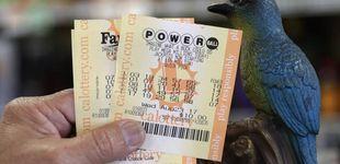Post de Qué debes hacer si te toca un gran premio de la Lotería