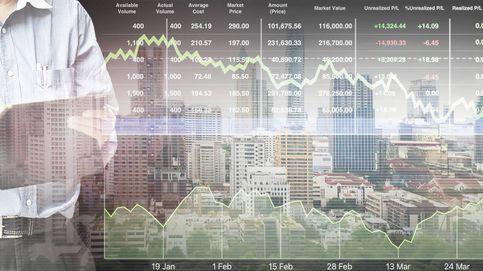 El 'real estate' se despide de la pandemia: ya roza los niveles precrisis