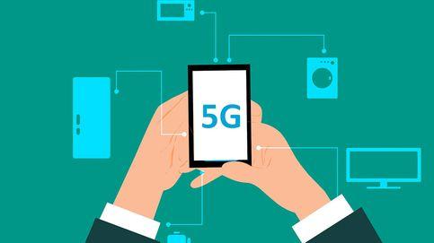 En qué consiste la Ley de Ciberseguridad 5G y cómo afectará a las empresas