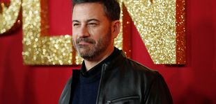Post de La verdad sobre adelgazar con la dieta 5:2, según Jimmy Kimmel