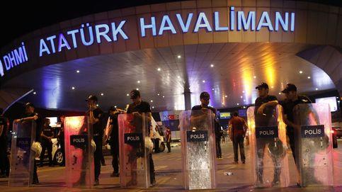 50 atentados para hundir el turismo turco: Será muy difícil que se recupere