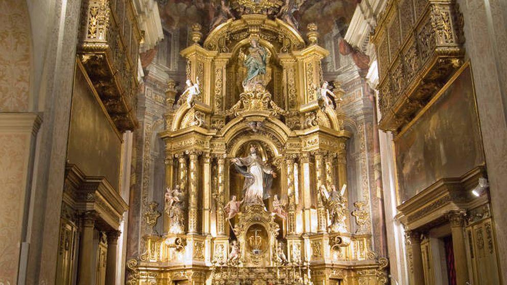 ¡Feliz santo! ¿Sabes qué santos se celebran hoy, 6 de noviembre? Consulta el santoral