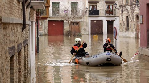 Las noticias más importantes de España e Internacional del 2 de marzo de 2015