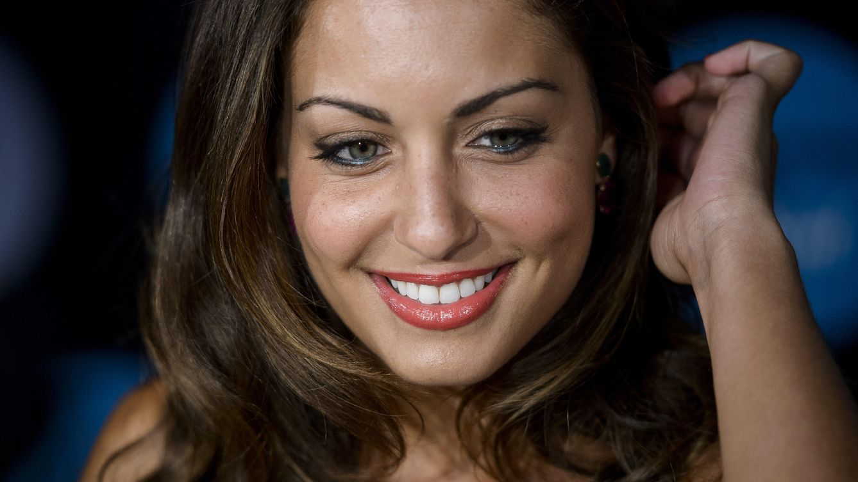 Hiba Abouk y Paula Prendes denuncian el 'hackeo' de sus perfiles de Twitter