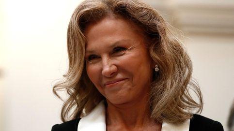Endesa nombra a Alicia Koplowitz como independiente para el consejo