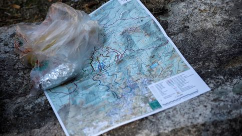 Caso Blanca Fernández Ochoa: encuentran el cuerpo de una mujer en la zona de búsqueda