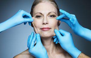 La cirugía plástica no altera nuestra belleza, afirma un estudio