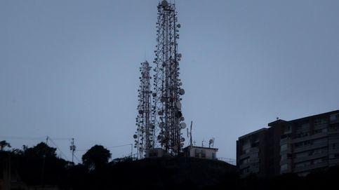 Las torres de telefonía son el último pelotazo tecnológico: por qué las telecos las 'dejan' escapar