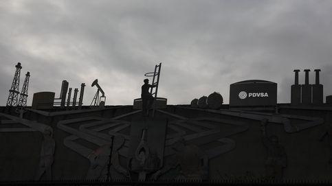 La OPEP redujo su producción de crudo en enero en 797.000 barriles diarios